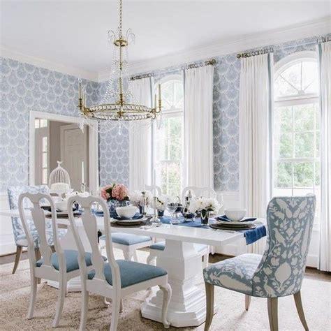 belvoir medium chandelier   interior home decor
