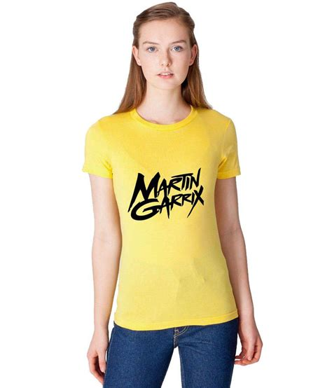 Hoodie Abu Martin Garrix Fashioncloth 4 buy ilyk yellow cotton tees at best prices in india snapdeal