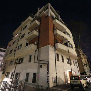 ufficio cambi roma roma palazzi e cambi d uso il grande business ix