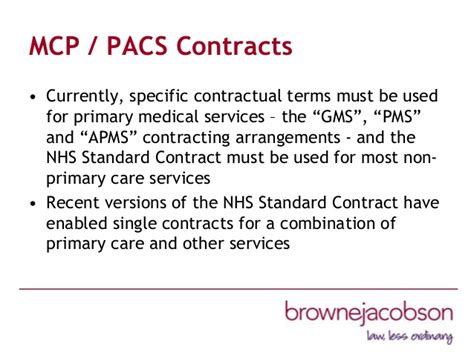 apms contract template choice image templates design ideas