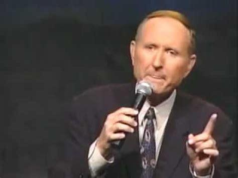 predicaciones del pastor bohr 13 18 adorad al creador un ancla inmutable pastor