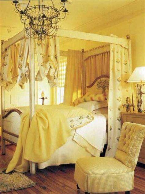 farbgestaltung im schlafzimmer gelbe farbgestaltung im schlafzimmer 24 fotos