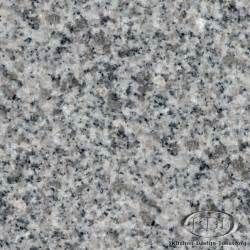 Gray Granite Countertops Granite Countertop Colors Gray Granite