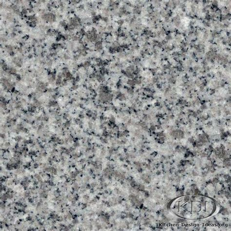 what color is granite granite countertop colors gray granite