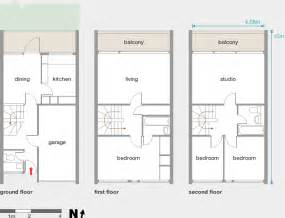 3 Story Floor Plans by 10 Floors Homes 3 Story Home Floor Plans Three Story