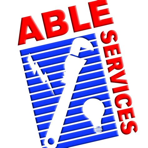 Able To Plumbing Able Plumbing Electrical Chico California Ca