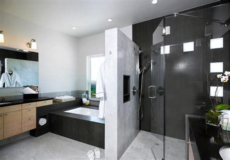 custom bathroom vanities designs nightvale co bathroom interior design pictures billingsblessingbags org