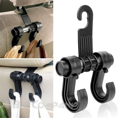 A1 Car Headrest Hook Hanger Gantungan Multifungsi 78 best images about g37 parts accessories on sedans car organizers and coupe