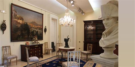 vendita mobili antichi napoli torlo centro antico antiquariato napoli