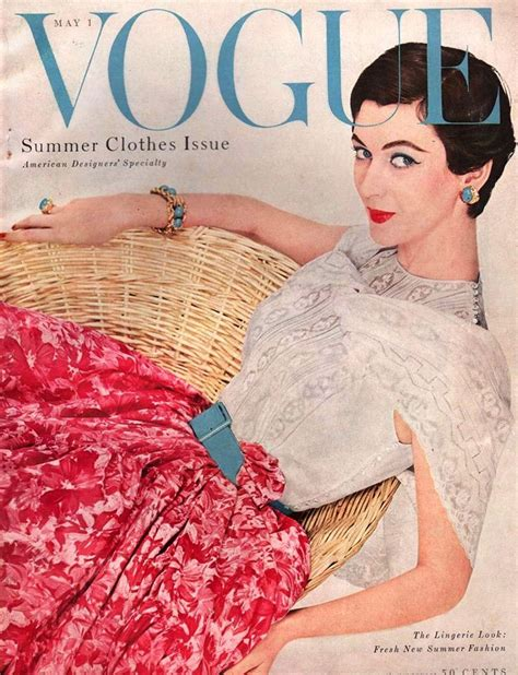 7 Popular Fashion Magazines by 1197 Best Vogue Covers A Go Go Images On