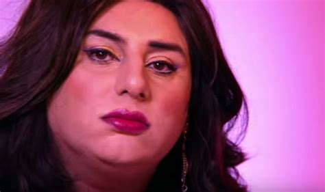 muslim drag queen ian mckellen is ashamed about how little he knows about