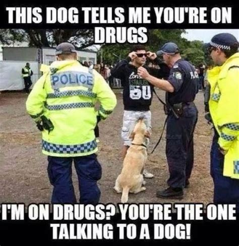 Police Memes - best collection of funny police pictures