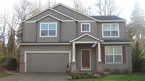professional house painters professional house painters llc beaverton or 97003 angies list