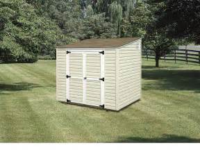 6x10 Storage Shed Lean To Storage Sheds