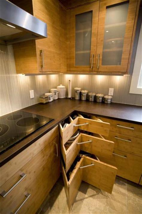 corner prep sink drawer base to make the main peninsula drawers handles and pulls corner kitchen sink dimensions