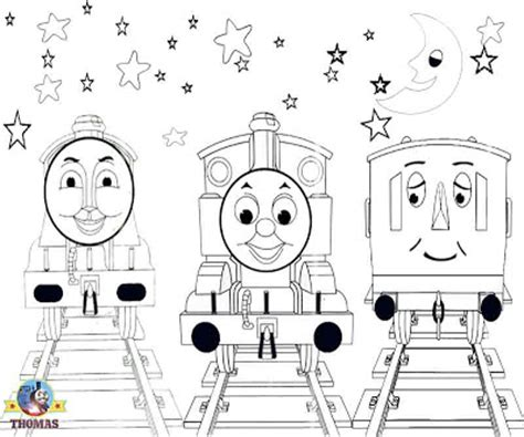 rosie train coloring page thomas rosie coloring pages coloring pages