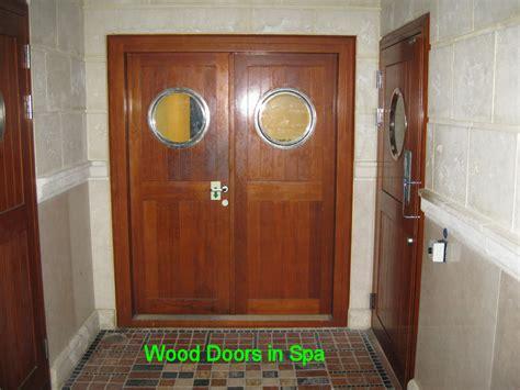i dig hardware 187 13r wood doors in spa