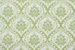 1950 s vintage wallpaper green and white by hannahstreasures