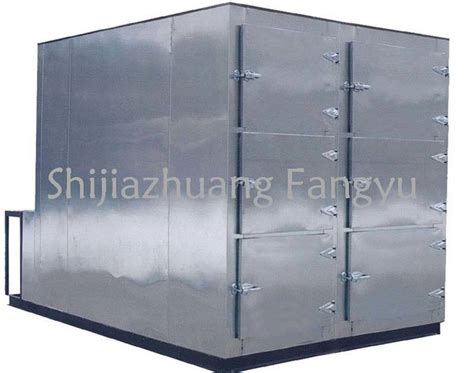china morgue refrigerator with six drawers china