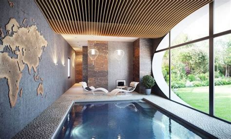 best indoor pool 10 best indoor swimming pool ideas which revitalize your