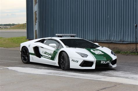 Lamborghini Car Dubai Dubai Lamborghini Aventador Recreated In