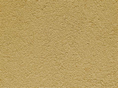 free images sand texture floor wall decoration