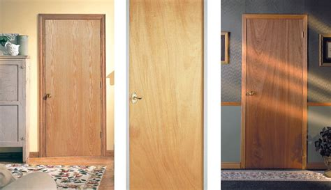 Masonite Exterior Doors Reviews Masonite Exterior Doors Excellent Front Doors Masonite Doors Doors Fiberglass Entry Doors With