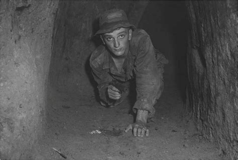 1968 into the abyss the elite tunnel rats books u s commandos hunted the viet cong with silent revolvers