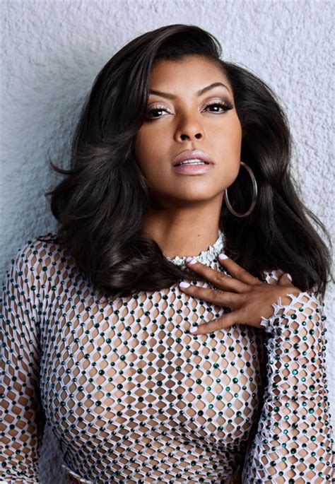 taraji p henson takes to twitter about her son and racial 50 cent takes another shot at taraji p henson over empire