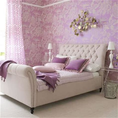girly beds 1000 images about kids bedroom ideas on pinterest
