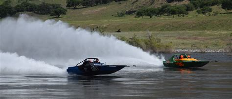 speed boat jet ski racing jet boat racing snake river inland 360