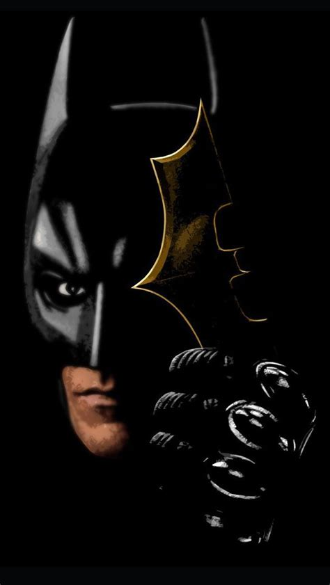 wallpaper batman for iphone batman iphone 5s wallpaper download iphone 5 s