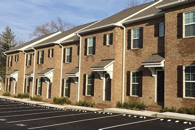 one bedroom apartments in cookeville tn one bedroom apartments in cookeville tn apartments for