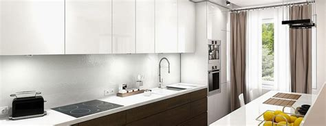 serviced appartment sydney are furnished rentals on the rise in sydney short term
