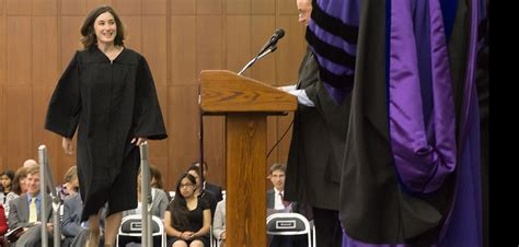 Graduating Honors Mba by Gabelli School Of Business Honors Top Graduating Seniors