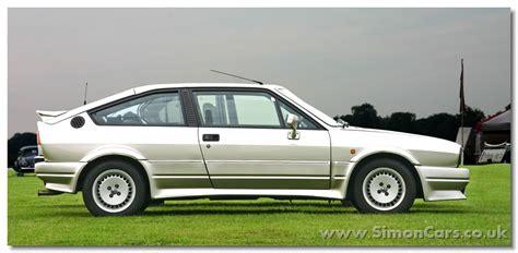 alfa romeo alfasud sprint 1974 1988 up to f classic reprint haynes publishing simon cars alfa romeo alfasud