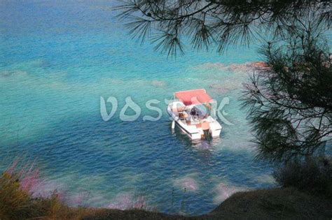 speed boat hire speed boat hire oludeniz fethiye speed boat hire
