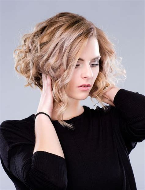 amazing bob haircuts  hairstyles  women