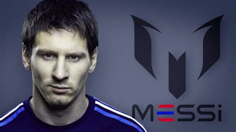 with hd lionel messi wallpapers pictures images