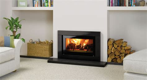 Fireplace Warehouse by Fireplace Warehouse Crewe Cheshire Wood Burners Wood