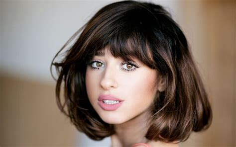 meet foxes the reluctant pop star trying to change the
