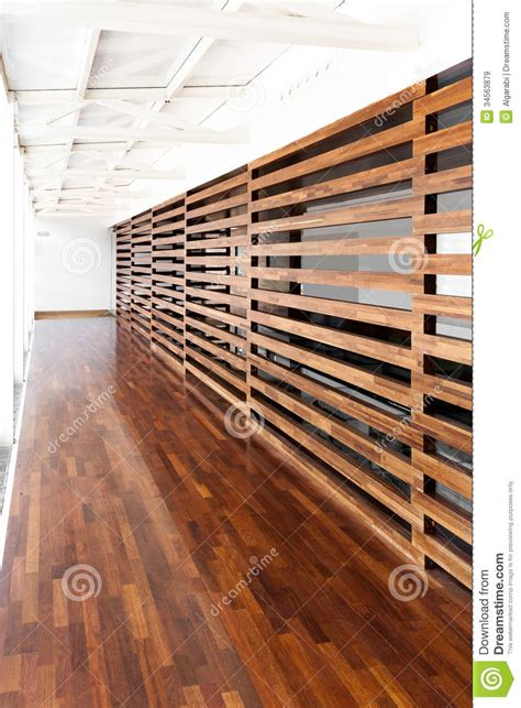 modern wood wall wooden wall stock image image of architectural texture