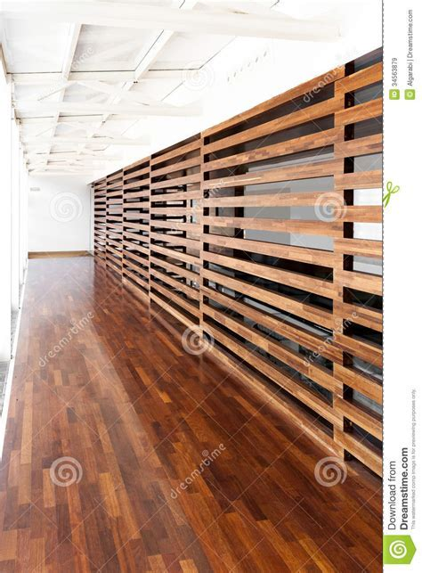 Wooden wall stock image. Image of architectural, texture