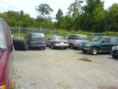 porsche junk yards lets visit porsche junk yard with me spotting hobbies
