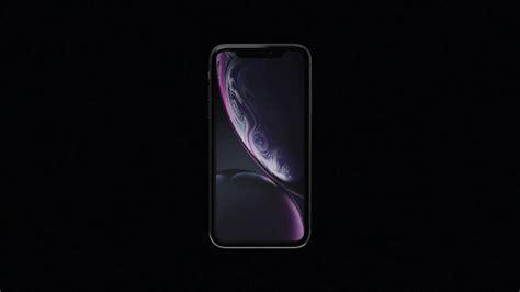 iphone xr apple presente le clone de liphone  le