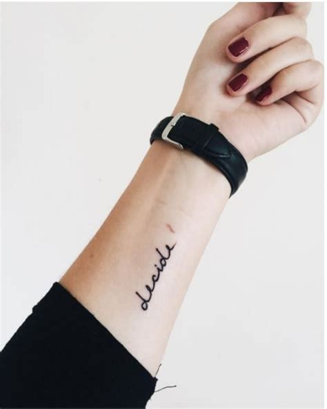 latin tattoo artists nyc 1000 ideas about one word tattoos on pinterest simple