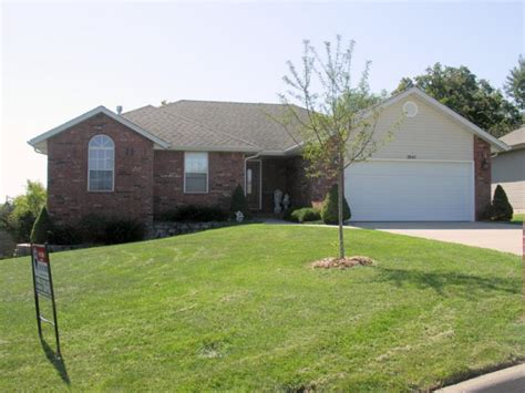 houses for sale in springfield mo springfield mo featured homes for sale springfield mo houses for sale