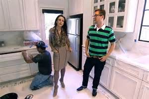 ep 8 the finishing touch million dollar decorators