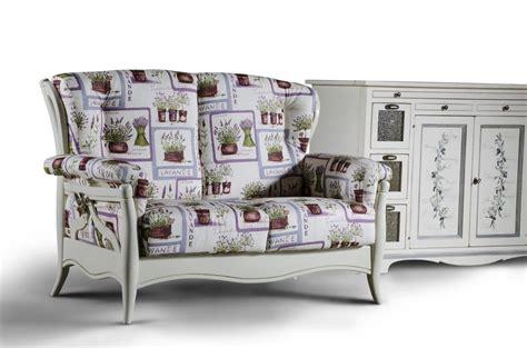 divani con struttura in legno divano con struttura in legno stile rustico idfdesign