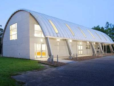 quonset house floor plans google search quonset quonset house google search steel quonset building